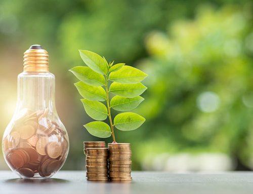 Energie besparen? 10 tips voor energiebesparing in huis!