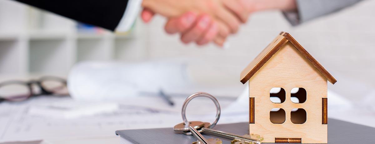 bouwkundig rapport voor of na bieden