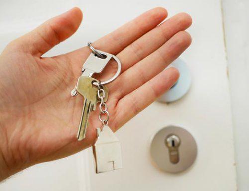 Verborgen gebreken bij koop en verkoop huis