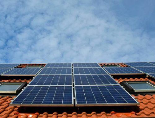 Nieuw Energielabel Woningen