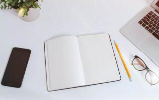huis bezichtigen checklist