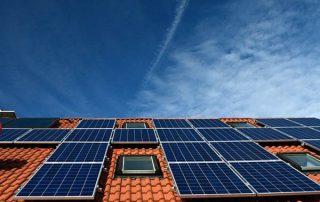 Energielabel verbeteren